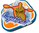 Kajaktiv - Ihre Kajak-Schule im Ennstal